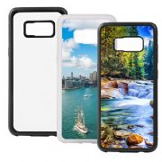 Samsung Galaxy S8 / S8 Plus cases